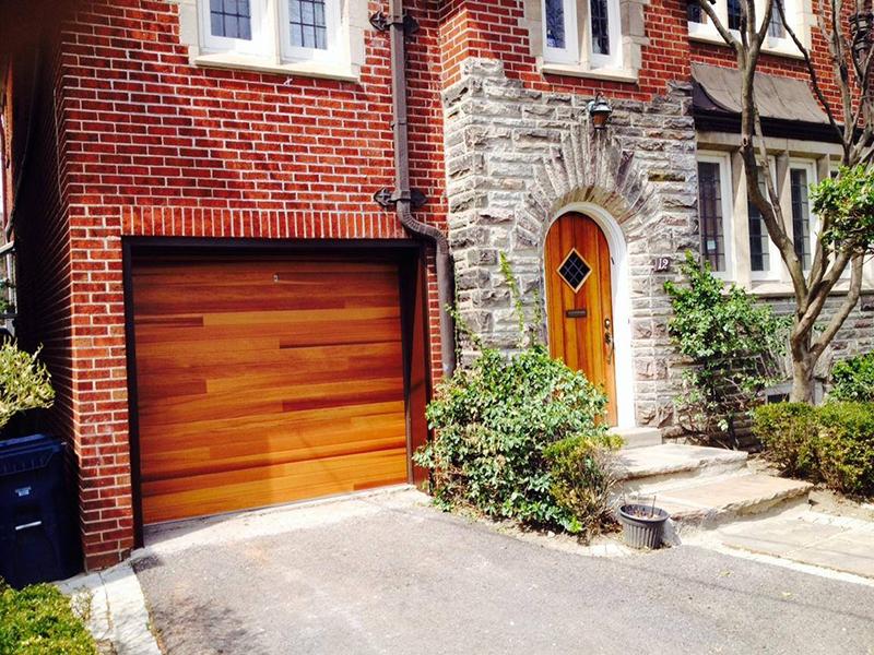 & Photo Gallery | Byerly Garage Doors
