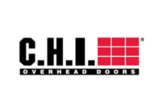 Garage Doors Danville Illinois Sales Install Amp Repair