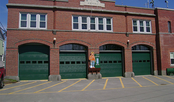Photo Gallery Byerly Garage Doors