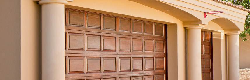 Smart Garage Door Opener Byerly Garage Doors