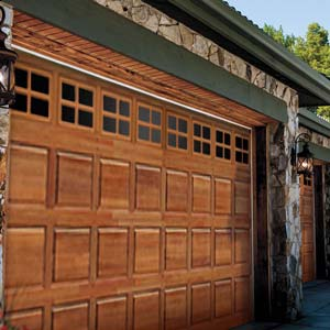 LiftMaster Smart Garage Door Opener Installation